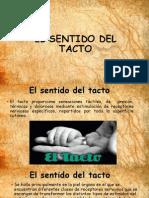 Expo Tacto