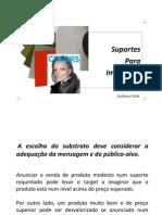 AULA 5 Outros Suportes Para Impressao_20140327082941