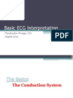 20 ExtraExtraECGInterpretation ChristopherWengerDOFall2012-Kc13