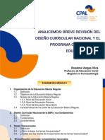 Expo Dcn Peru