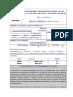 1.Syllabus Modelacion de Sistemas 543