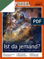Der Spiegel 2014 24