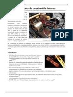 Historia del motor de combustión interna[1] Copy.pdf