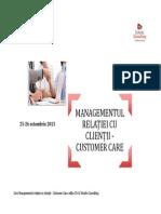 Oferta Customer Care OP Oct 13-26-190 1