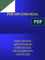 semiologc3ada-psiquiatrica