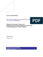 513 Photovoltaic Based Rural Electrification.pdf