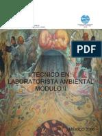 Guia Ap Estudiantes  LAB AMB M-II.pdf
