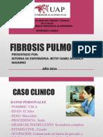 Caso Clinico Int. II