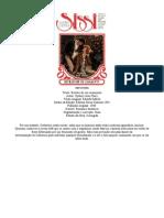 [COLEÇÃO SISSI] - 01 - Sydney Ann Clary - Retraro de Um Casamento (PtBr) (Revisar)