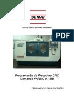 Apostila de Centro de Usinagem CNC - SENAI Brás .pdf