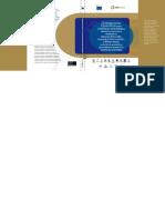 Orientaciones Para Incorporación de TIC en Contextos de Diversidad
