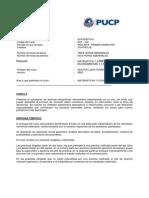 EST1030825-2014-1