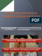 cazuri clinice 2009