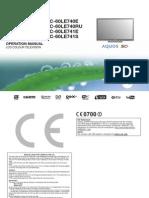 GB LC70_60LE740_741