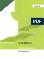TecnologiaConfeccaoModulo1.pdf