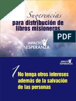 10Sugerencias Impacto Esperanza