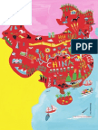 Making China Your Second Home Market an Interview