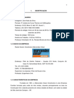 EDIFICACOES_RELATORIOpte 2.pdf
