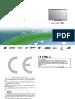 GB LC70_60LE743