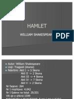 Hamleti shqip