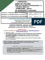Cartel Firma Pagare F Solidario y Cred Dir 1 Del2014!0!189730