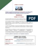 1A  TAREA - FORMAS  DEL  ESTADO.doc
