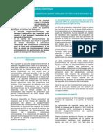 17 - La Securite Du Systeme Electrique