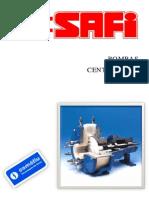 10_safi Catalogo de Bbas 1