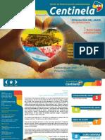 Civilización Del Amor, Proyecto – Misión, Marco de Referencia y El Proyecto Nacional de Pastoral Juvenil.doc4520a3132e66b8_13082013_814am