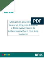 CSV12002 Guía Aprendizaje v4 1 - Br - Com Recomendações Marcadas v11
