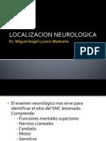 localizacion neurologica 02