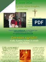01970002 02 Liturgia de La Misa II