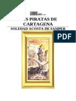 Los piratas de cartagena.doc