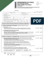 formulario_declaracion_conjunta