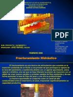 FRACTURAMIENTO HIDRAULICO.ppt