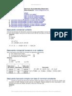 ejercicios-matematica-financiera