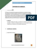 Contenido de Humedad (4)