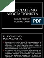 SOCIALISTAS UTOPICOS