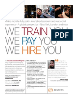 Trainee Flyer US 2013 Email Version