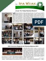 220_Ipa_Wuak-elec (1).pdf