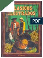 clasicos ilustrados-tomo 1.pdf