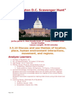 Multimedia Lesson Plan