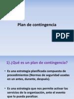 Plan de Contingencia Ultim-clase de IIunidad