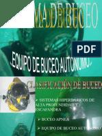 Disertacion Equipo Autonomo