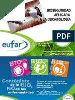 Bioseguridadodontologiaactualizada Copy 100924142721 Phpapp02