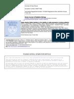 Int. J. Radiat. Biol..pdf