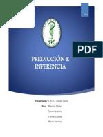 pro La predicción e inferencia (1).pdf