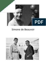 Simone Ppt