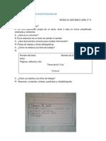 metodologia de la investigacion  4-b