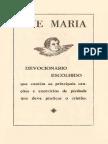 Ave Maria, devocionário escolhido - Editora Ambrosiana.pdf